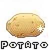 TheYiffingPotatoe's avatar