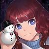 theyin18's avatar