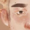 theymightbetod's avatar