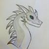 TheyNeverDid's avatar