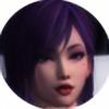 TheYogensha's avatar