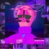 theyokai27's avatar