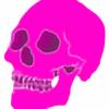 THEYOLOCAUST's avatar