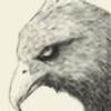 TheYonderlander's avatar