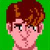 TheYoshinator's avatar