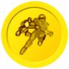 TheYoshiPunch's avatar