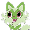 TheYoshiState's avatar