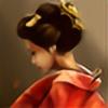 TheYoukaiofDimension's avatar
