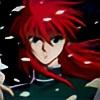 TheYoukoKurama-san's avatar