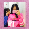 theyoungestlinh's avatar