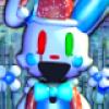 Theyseemerollan's avatar