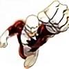 TheyStandOnGuard's avatar