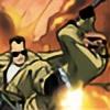 TheYuanTwins's avatar