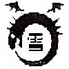 TheYukiii's avatar
