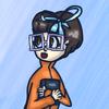 TheYummyPie's avatar