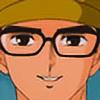 TheYump's avatar