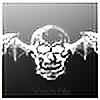 TheYungPimp's avatar