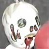 TheyUsedTo's avatar