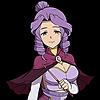 TheYuti35's avatar