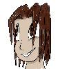 theywhorise's avatar