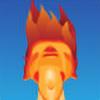 TheZ3ntak's avatar