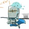 thezadoo's avatar