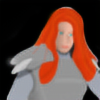 TheZaeron's avatar
