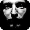 theZakon's avatar