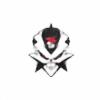 TheZaref's avatar