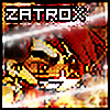 TheZatrox's avatar