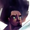 Thezaxi's avatar