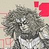 thezblacklotus's avatar