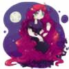 TheZcarlettAssassin's avatar