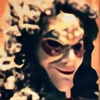 thezebrachemist's avatar