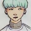 TheZeel's avatar