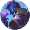 TheZeiGal's avatar