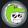 TheZeis's avatar