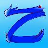 TheZekas's avatar