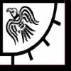 TheZemlja's avatar