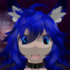 TheZenolith's avatar