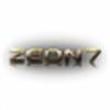 TheZeoN7's avatar