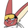 TheZero759's avatar