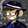 TheZeroKirby's avatar