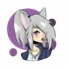 thezeroproject's avatar