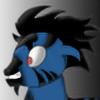 Thezerovirus1000's avatar