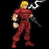 Thezibaim's avatar