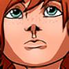 thezidane's avatar