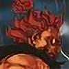 TheZleX's avatar