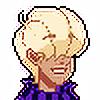 TheZodiacLord's avatar
