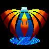 TheZoe611's avatar